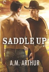 Saddle Up (Clean Slate Ranch, #3) Pdf Book