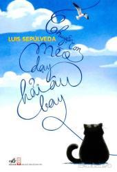 Chuyện Con Mèo Dạy Hải Âu Bay Pdf Book