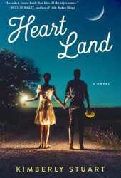 Heart Land Pdf Book