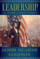 Leadership: In Turbulent Times Pdf Book