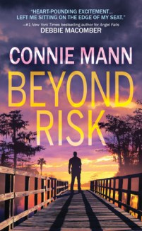 Beyond Risk cover