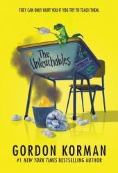 The Unteachables Pdf Book