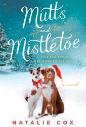 Mutts and Mistletoe Pdf Book