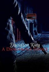 A Dangerous Dance (Haven Hart Universe #3) Pdf Book