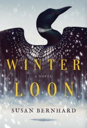 Winter Loon Book Pdf
