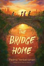 The Bridge Home Pdf Book