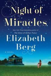 Night of Miracles (Arthur Truluv, #2) Book Pdf