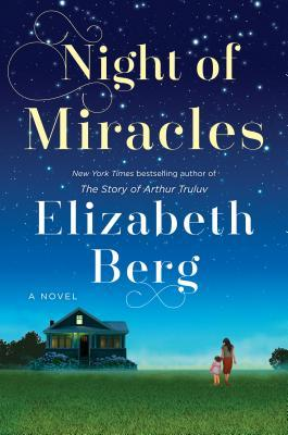 Night of Miracles (Mason, #2)