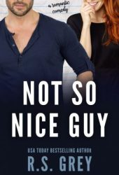 Not So Nice Guy Book Pdf