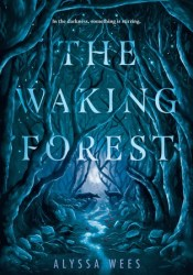 The Waking Forest Pdf Book