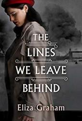 The Lines We Leave Behind Pdf Book
