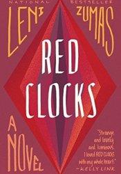 Red Clocks Pdf Book