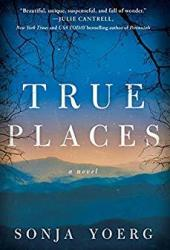 True Places Book Pdf