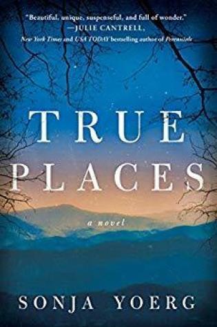 True Places Book Pdf ePub