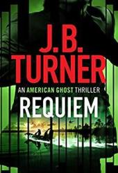Requiem (American Ghost #3) Pdf Book