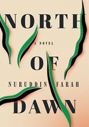 North of Dawn Pdf Book