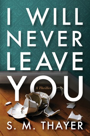 I Will Never Leave You Book Pdf ePub