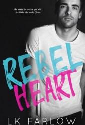 Rebel Heart Pdf Book
