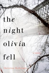 The Night Olivia Fell Book Pdf