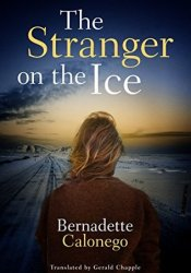 The Stranger on the Ice Pdf Book