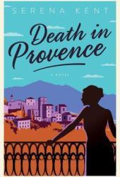 Death in Provence Pdf Book