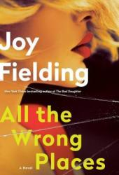 All the Wrong Places Pdf Book