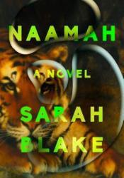 Naamah Pdf Book