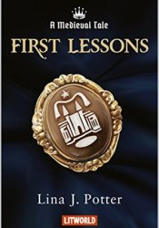 First Lessons (Medieval Tale #1) Pdf Book