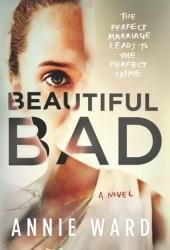 Beautiful Bad Pdf Book