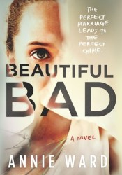 Beautiful Bad Pdf Book
