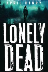The Lonely Dead Pdf Book