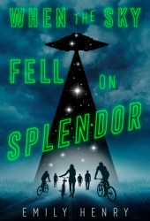 When the Sky Fell on Splendor Pdf Book