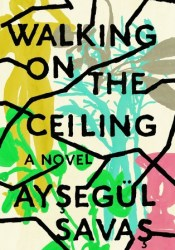 Walking on the Ceiling Pdf Book
