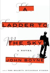 A Ladder to the Sky Book Pdf