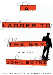 A Ladder to the Sky Pdf Book