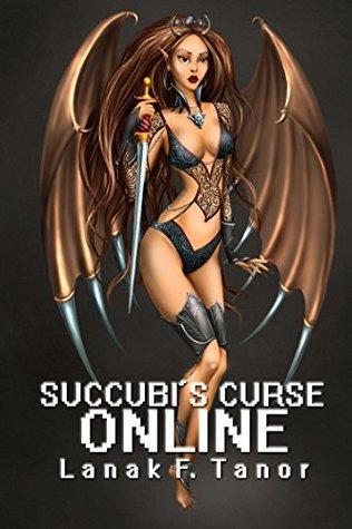Succubi's Curse Online