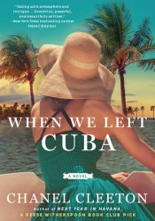 When We Left Cuba Pdf Book