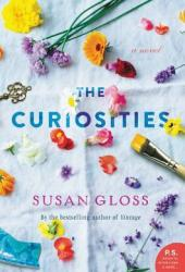 The Curiosities Pdf Book