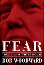 Fear: Trump in the White House Pdf Book