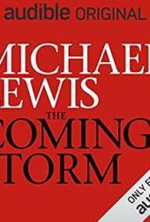 The Coming Storm Pdf Book