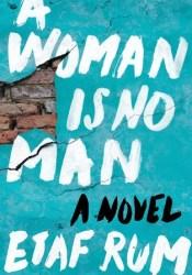 A Woman Is No Man Pdf Book
