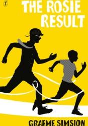The Rosie Result (Don Tillman, #3) Pdf Book