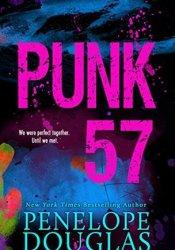 Punk 57 Pdf Book