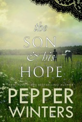 The Son & His Hope Pdf Book