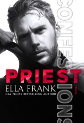 Priest (Confessions, #3) Pdf Book