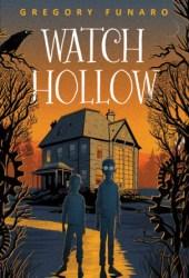 Watch Hollow Pdf Book