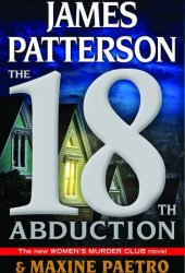 The 18th Abduction (Women's Murder Club, #18)