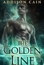 The Golden Line (Knotted,#1) Pdf Book