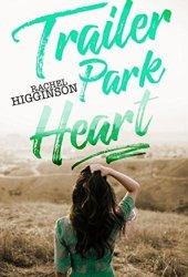 Trailer Park Heart Pdf Book