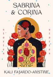 Sabrina & Corina: Stories Pdf Book